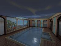 Duoflex- Pool Üvegmozaik Forgalmazó Kft.